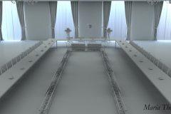 Coastal-3D-vizualizations-maria-therezia-2