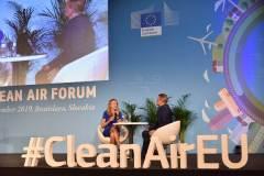Clean Air Forum - Coastal Inspire 5