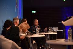 Clean Air Forum - Coastal Inspire 7
